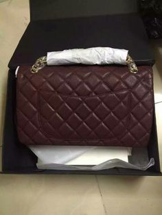 Chanel classic flap shipping out   order via  message here or line : rxlcp278 or email : 3169887580@qq.com or instagram : rxlced