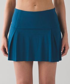 Lost in Pace skirt *tall  $68 Poseidon