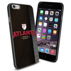 Soccer MLS ATLANTA 2017 SOCCER FOOTBALL CLUB , Cool iPhone 6 Smartphone Case Cover Collector iphone TPU Rubber Case Black Phoneaholic http://www.amazon.com/dp/B00WOSQTS8/ref=cm_sw_r_pi_dp_lYQpvb1D1WJ6Y