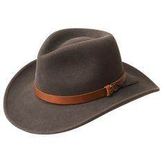 590bbdaf9400f1 46 Best Hats images in 2019 | Caps hats, Men's hats, Fedora hat