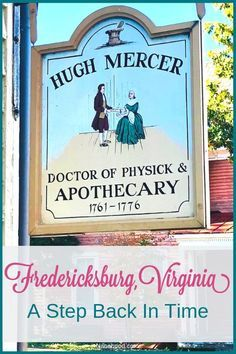 If you have the chance to visit Fredericksburg, VA, this is a must-see!Step inside the apothecary and you step back in time. There is a ledger in the building that shows that many members of George Washingtons family were regular patients of Dr. Cheesy Hashbrown Casserole, Cheesy Hashbrowns, Hash Brown Casserole, Cheesecake Recipe With Premade Crust, Cheesecake Recipes, Homemade Cheesecake, Blueberry Bars, Blueberry Topping, George Washington Family