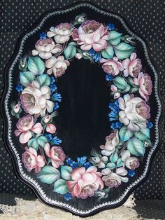 circle-of-roses-edited