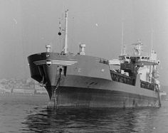 Hajóregiszter - Hajóadatlap: SIÓ hajó Boat, Vehicles, Dinghy, Boats, Car, Vehicle, Ship, Tools