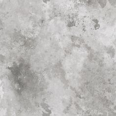 Grey Wallpaper Ios, Luxury Wallpaper, Iphone Wallpaper, Fashion Illustration Collage, Drops Patterns, Room Pictures, Designers Guild, Phone Backgrounds, Flora