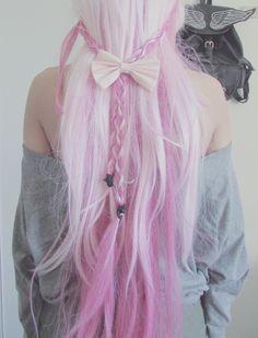 pastel grunge | Tumblr