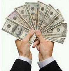 Cashpoint loans picture 8
