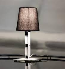 lampadari belli : Risultati immagini per LUMI LAMPADARI BELLI