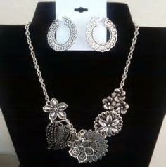 premier jewelry - Yahoo Image Search Results