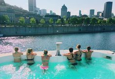14 Super Fun Montreal Things You Can Do