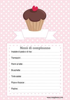 menu-compleanno-bambini-lista-buffet