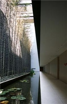 2010 Designer Of The Year, Singapore: Kerry Hill Architects