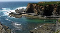Odemira IMG_7920 | Flickr - Photo Sharing! Alentejo, Portugal