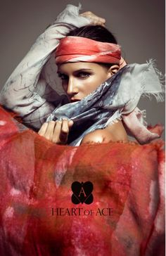 wonderful colors highest quality luxury blend of modal, silk and cashmere designed with love hand finished & made in Italy Fashion Lookbook, Scarf Styles, Editorial Fashion, Latest Fashion, Cashmere, Scarves, It Is Finished, Italy, Silk