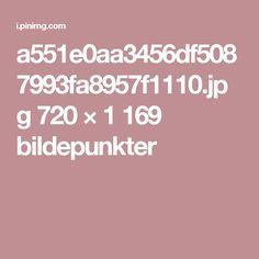 a551e0aa3456df5087993fa8957f1110.jpg 720 × 1169 bildepunkter