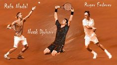 Federer has done it again! Is he the best tennis player? Vote in this poll if you think so (or not)