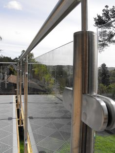 cut to size 12mm tempered glass panels for balcony swimming pool or staircase glass fencing 12mm thick clear tempered glass panels available sizes : from 700mm upto 2500mm , or your required sizes polished edges applied on glass poll fencing , glass staircase , balcony etc. we also supply tinted glass , tea clor, bronze colr , dark , grey , blue etc. Frosted glass also available .