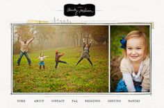 smugmug templates - 49 best smugmug images on pinterest photo tips live