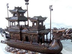building junk boats   Ancient Chinese Ships,Ancient China Ship Building Techniques