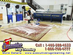 Cleaning Your Oriental Rug At Home In Del City  Oriental Rug Cleaning Service Del City