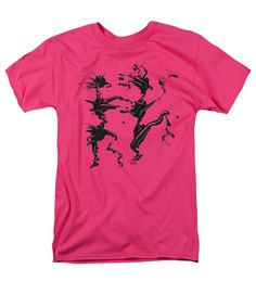 Dance Art Dancing Couple XI T-Shirt by Manuel Sueess http://pixels.com/products/dance-art-dancing-couple-xi-manuel-sueess-womens-tshirt.html