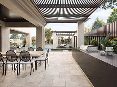 #BLOG: ENHANCE YOUR OUTDOOR ROOM. - At Metricon we believe that when well planned, your outdoor room should be seen as an extension of your home's existing floorplan. With advances in furniture construction, screening, outdoor lighting, and heating and cooling – it is now easier than ever to create a comfortable outdoor space to be enjoyed in winter as well as the warmer months. - Read ahead at the link on our profile @metriconhomes as we share some fantastic home styling tips that should be…