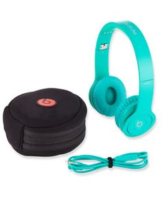 monochromatic beats by Dre headphones http://rstyle.me/n/ug7cspdpe
