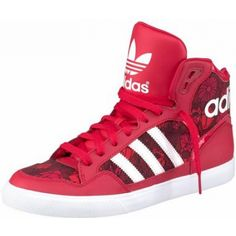 adidas Originals Sneaker high - Angebot bei Schuhft.de