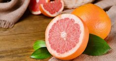 3 Health Benefits of Grapefruit - Livemans Health Benefits Of Grapefruit, Perder 10 Kg, Citrus Trees, Diet Plan Menu, Diabetes Treatment, Healthy Tips, The Cure, Sweet, Smoothie