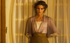 Gran Hotel, Fallen London, Old Dresses, Film Aesthetic, Glamour, Costume Design, Tv Series, Classy, The Incredibles