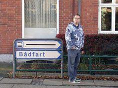 badfart.jpg (450×337)