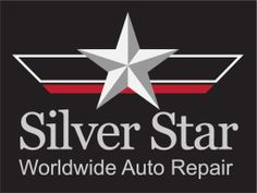 Silver Star World Wide Auto Repair $89.95 AC TUNE UP! Include up to 2 pounds of Freon. Most cars and light trucks. Plus tax and shop supplies. Not valid with any other offer. Expires 9/25/2015.