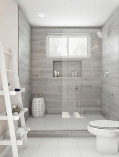 DreamLine Enigma-X 68 in. to 72 in. x 76 in.- DreamLine Enigma-X 68 in. to 72 in. x 76 in. Frameless Sliding Shower Door in Po… DreamLine Enigma-X 68 in. to 72 in. x 76 in. Frameless Sliding Shower Door in Po… - Frameless Sliding Shower Doors, Sliding Door, Pivot Doors, Internal Doors, Home Fashion, Latest Fashion, House Styles, Bathroom Organization, Bathroom Storage