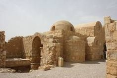 The Department of Antiquities of Jordan presents Qusayr 'Amra's Site Management Plan | United Nations Educational, Scientific and Cultural Organization