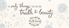 the truth beauty company