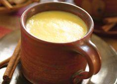 Honduran Sweet Corn