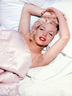 missmonroes: Marilyn Monroe photographed by Bob Beerman, 1953