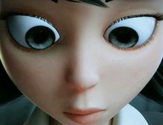 images of marinette and chat noir kiss - Buscar con Google