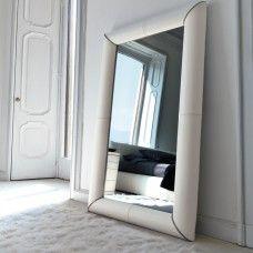 Tulle specchio