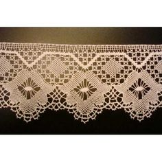 Doily Art, Bobbin Lacemaking, Bobbin Lace Patterns, Doilies, Tapestry, Pictures, Bobbin Lace, Lace Shawls, Crocheting