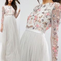 long prom dresses - Affordable Off the Shoulder Mermaid Lace Long Prom Wedding Dresses, Asos Prom Dresses, Dama Dresses, Event Dresses, Formal Dresses, Wedding Dresses, Sweet 16 Dresses, Pretty Dresses, Beautiful Dresses, Cowgirl Tuff
