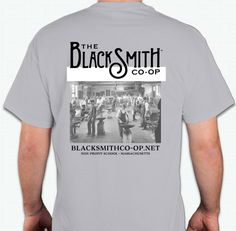 T shirt for fundraising, You can email goodartstuff@aol.com, we can send to you, Paypal payments only. Goodartstuff@aol.com $25.00 each. large, extra large / extra exta large. All images and saying are copyrighted and may not be reprinted or used without permission and licensing, Mark Alan Young 2016 & His Heirs