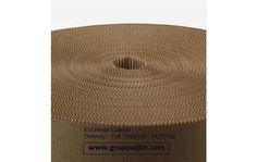 carton en el peru: bobinas, planchas y cajas - delivery gratis