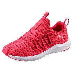065f6b4e6e6843 Prowl Alt Weave Women s Training Shoes Womens Training Shoes