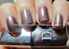 Aztec Chocolate #886 Dior Nail Polish, Dior Nails, Aztec, Paris, Chocolate, Beauty, Montmartre Paris, Dior Nail Glow, Schokolade