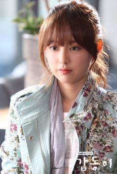 김지원 / Kim Ji Won - Ma Ji Wool in Gap Dong on tvN in Friday and Saturday at Korean Beauty Girls, Korean Girl, Asian Beauty, Jung So Min, Korean Actresses, Korean Actors, Korean Celebrities, Celebs, Asian Woman