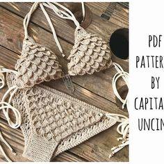 Arielle Mermaid Bikini Top and Bottom. Crochet pattern for these in my Etsy shop, link in my bio Enjoy☀️☀️ . . . . #mermaidscales #ganchillo #uncinetto #katiayarns #bottom #bikini #crochetbikini #crochetbeachwear #beachwear #crochetaddict #crochetersofinstagram #etsy #etsyshop #etsyseller #bohojewelry #crochetlove #bohemian #bohochic #bohostyle #mermaid #hippie #hippiechic #hippiestyle #crochetpattern #crochet #orgulho #beach #sun #summer #summerstyle