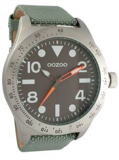 http://kloxx.gr/brands/brands-oozoo/oozoo-timepieces-xxl-green-fabricleather-c6750