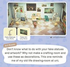 National Geographic Animals, Animal Crossing Guide, Happy Home Designer, Animal Games, Island Design, Clever Design, Island Life, Video Games, Drawings