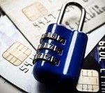 Bezpieczeństwo karty kredytowej to poniekąd nasze bezpieczeństwo dla tego proponujemy zapoznanie się z kilkoma wskazówkami jak bezpiecznie korzystać z kart kredytowych. Wszyscy znamy karty kredytowe i większość z nas bardzo chętnie posługuje się