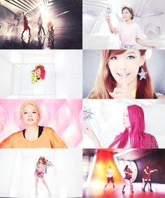 f(x) Rum Pum Pum Pum Fx Red Light, Pop Group, Girl Group, 2ne1, Super Junior, Girls Generation, Shinee, Bigbang, Rum